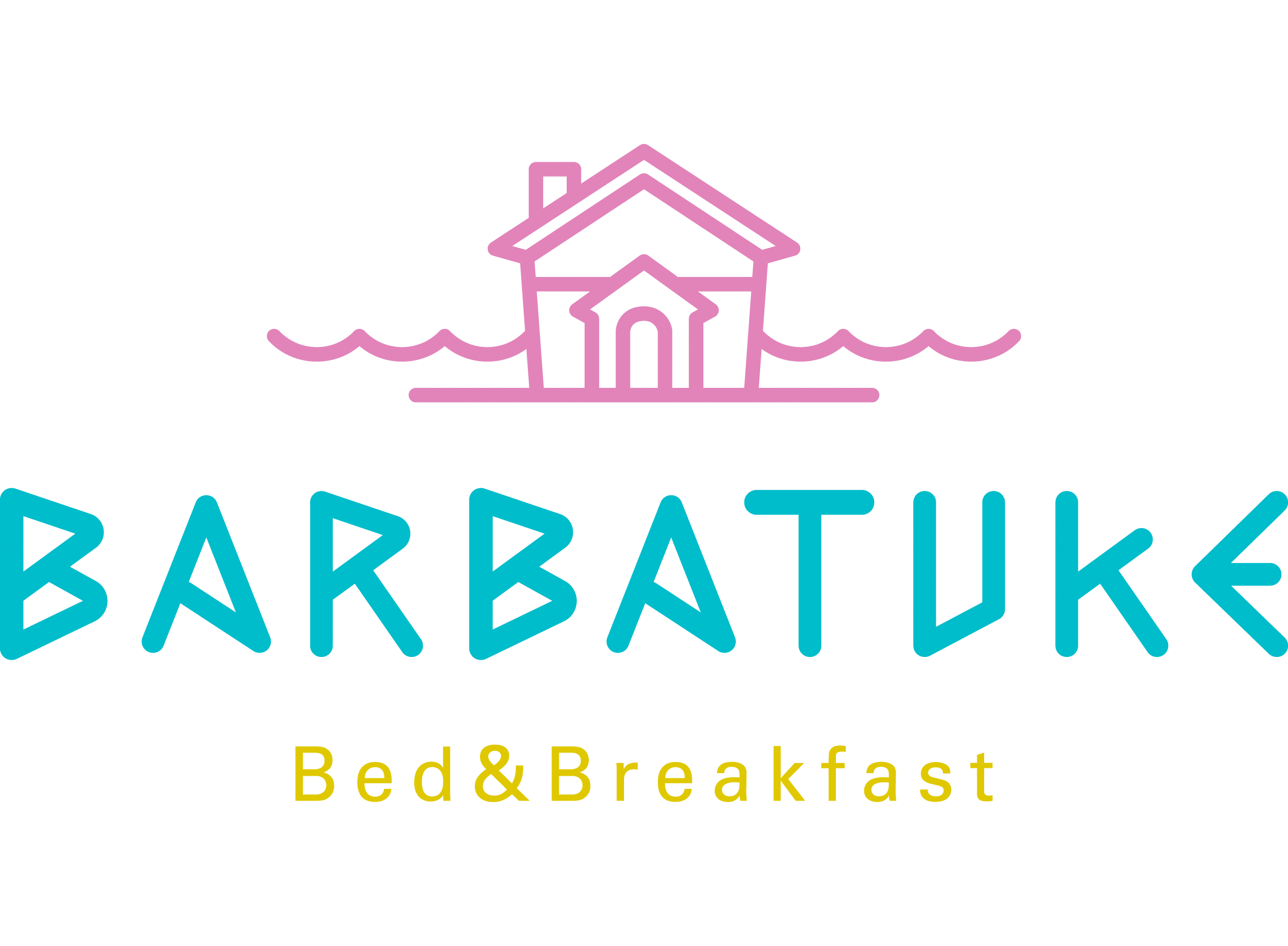Barbatuke Hostel